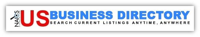 naics-us-business-directory-header