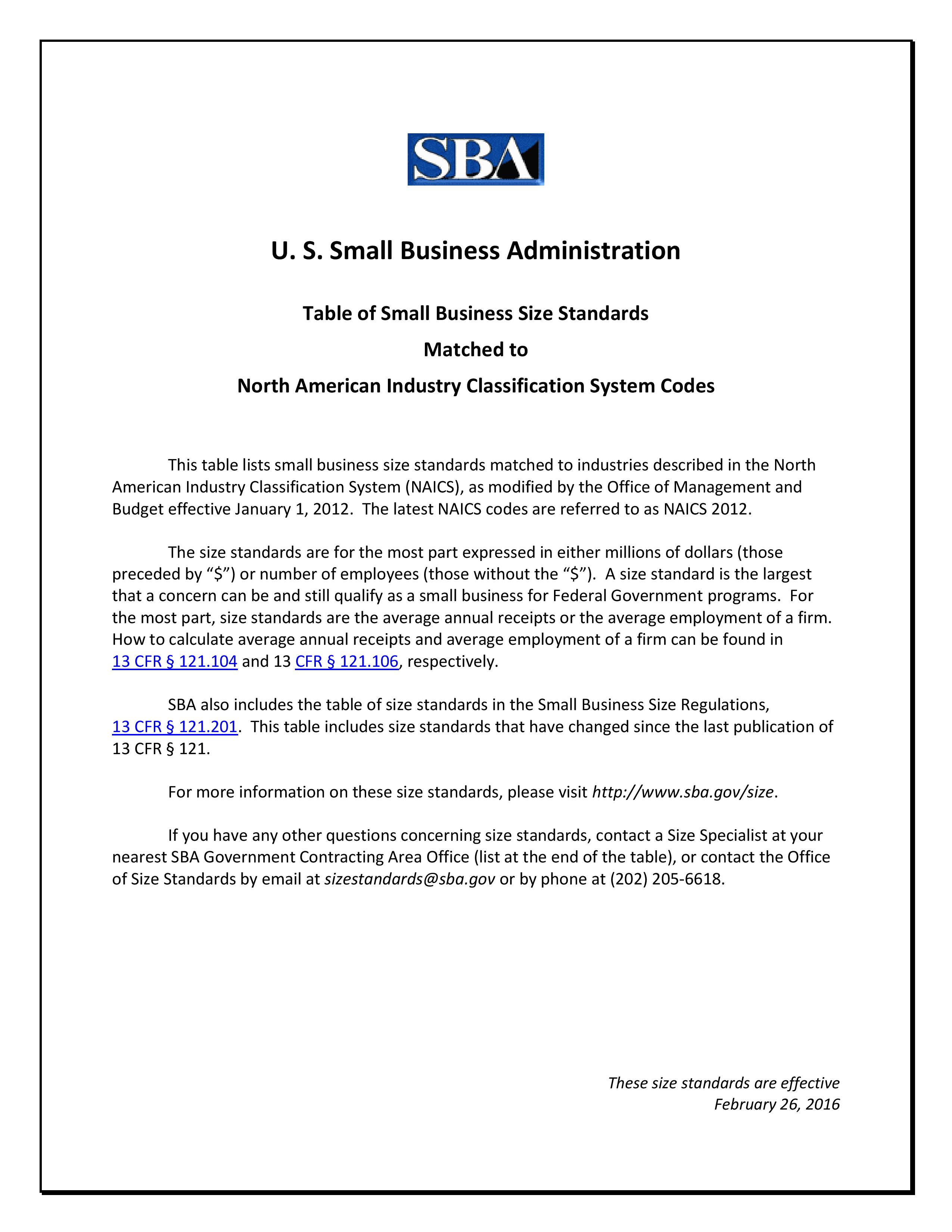SBA-Size_Standards_Table-page-001