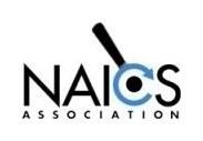 NAICS logo company lookup