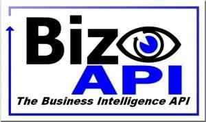 bizapi logo