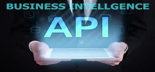 business intelligence api 500