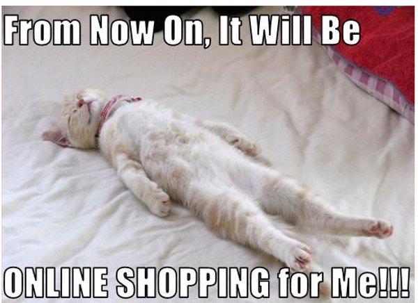 online shopping naics code