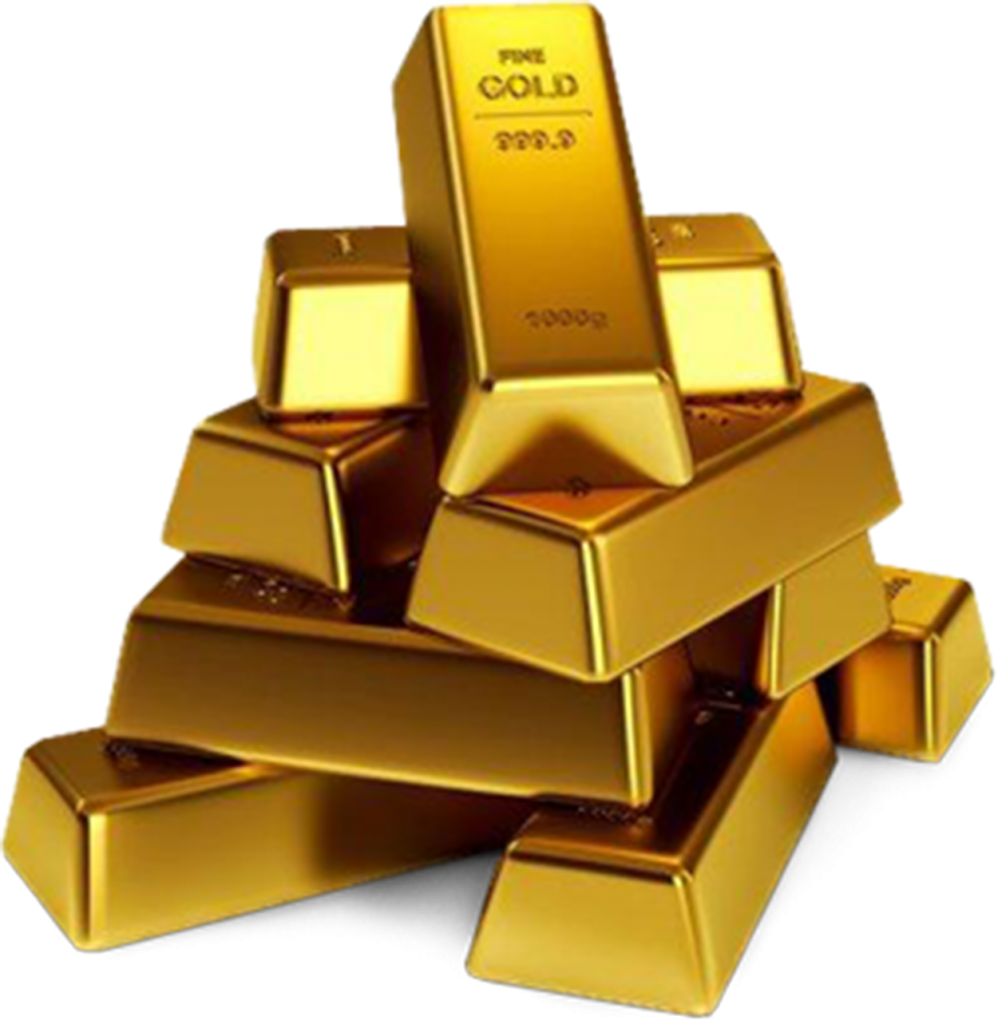 kisspng-gold-bar-stock-photography-gold-as-an-investment-p-miners-reject-govts-below-market-prices-proposa-5bffd8c575a8f1.7070326815434938294819